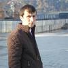 Алишер, 31, г.Тула