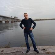Михаил 40 Днепр