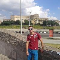 Иван, 31 год, Телец, Москва