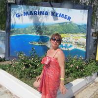Светлана, 54 года, Овен, Иваново