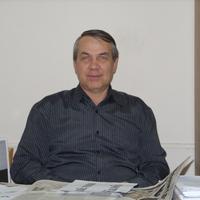 Анатолий, 62 года, Рыбы, Саратов