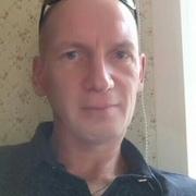 Дмитрий 44 Олонец