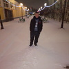 Mihail, 35, Sudogda