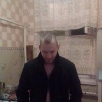 Григорий, 33 года, Водолей, Брянск