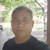 Дмитрий, 47, г.Сургут