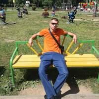 Олег, 34 года, Рыбы, Балашов