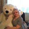 Ирина, 43, г.Дзержинск