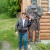 Nikolay, 40, Murom
