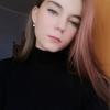 Сара, 18, г.Уфа