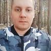 Артем, 33, г.Волжск
