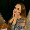 Ирина, 38, г.Сочи