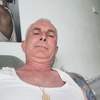 Mihail, 51, Liepaja