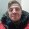 Борис, 23, г.Екатеринбург