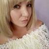 Polina, 24, Dimitrovgrad
