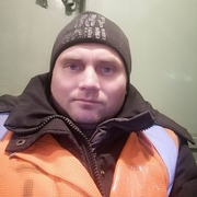 Данил 36 Верещагино