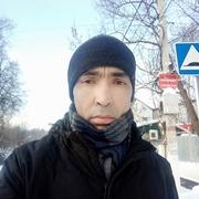 Жорка 31 Москва