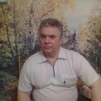 алексей, 59 лет, Близнецы, Томск
