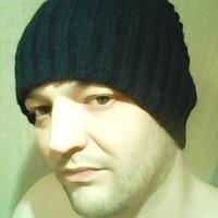Aleks, 37 лет, Рыбы, Киров