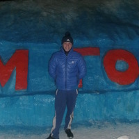 Вадим, 31 год, Телец, Кемерово
