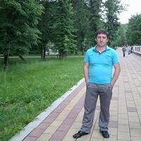 Хасан Геляхов, 42 года, Стрелец, Нальчик