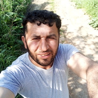 Али, 35 лет, Водолей, Екатеринбург