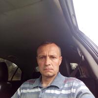 Андрей, 44 года, Лев, Новосибирск