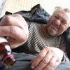 Aleksey, 49, Shuya
