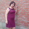 Анна, 41, г.Минеральные Воды