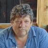 Александр Петрович, 61, г.Иркутск