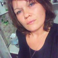 Лена Лебедева, 40 лет, Дева, Челябинск