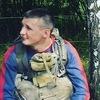 Дмитрий, 41, г.Лысково