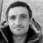 Виктор 30 лет (Овен) Целина
