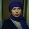 vedma21, 26, г.Советский (Марий Эл)