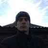 Павел, 32, г.Терновка