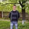 Сергей, 38, г.Брянка