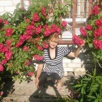 ТАМАРА, 64 года, Дева, Москва