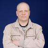 Евгений, 50, г.Сосногорск