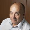 Александр, 64, г.Щелково
