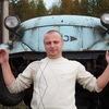 Дмитрий, 34, г.Витебск