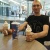 Вячеслав, 43, г.Торез