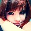 Elizabeth, 21, г.Невельск