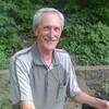 Сергей, 66, г.Тбилиси