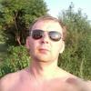 Дмитрий, 40, г.Вельск