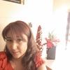 назира, 35, г.Бишкек