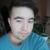 Андрей Шурочкин, 23, г.Москва