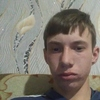 Влад, 17, г.Буденновск