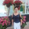 татьяна, 53, г.Лакинск