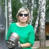 Аида, 41, г.Набережные Челны
