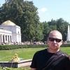 Dimas, 33, г.Нарва