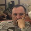 Арман, 42, г.Москва
